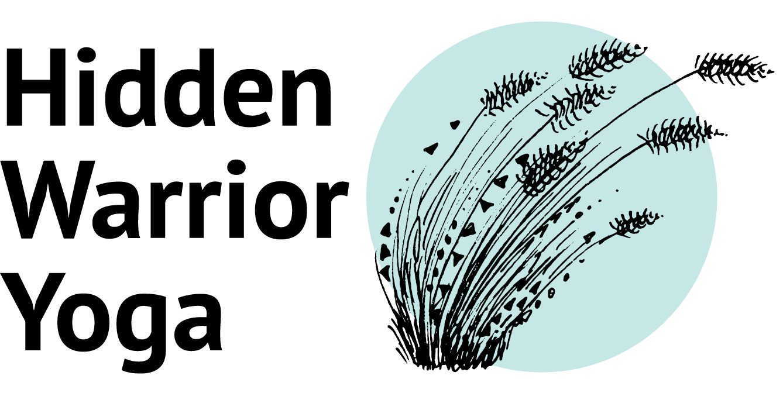 HiddenWarrior