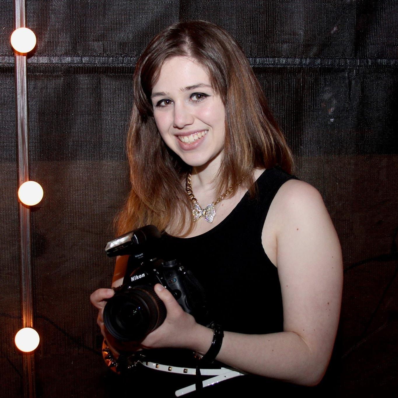 Jessica Korch