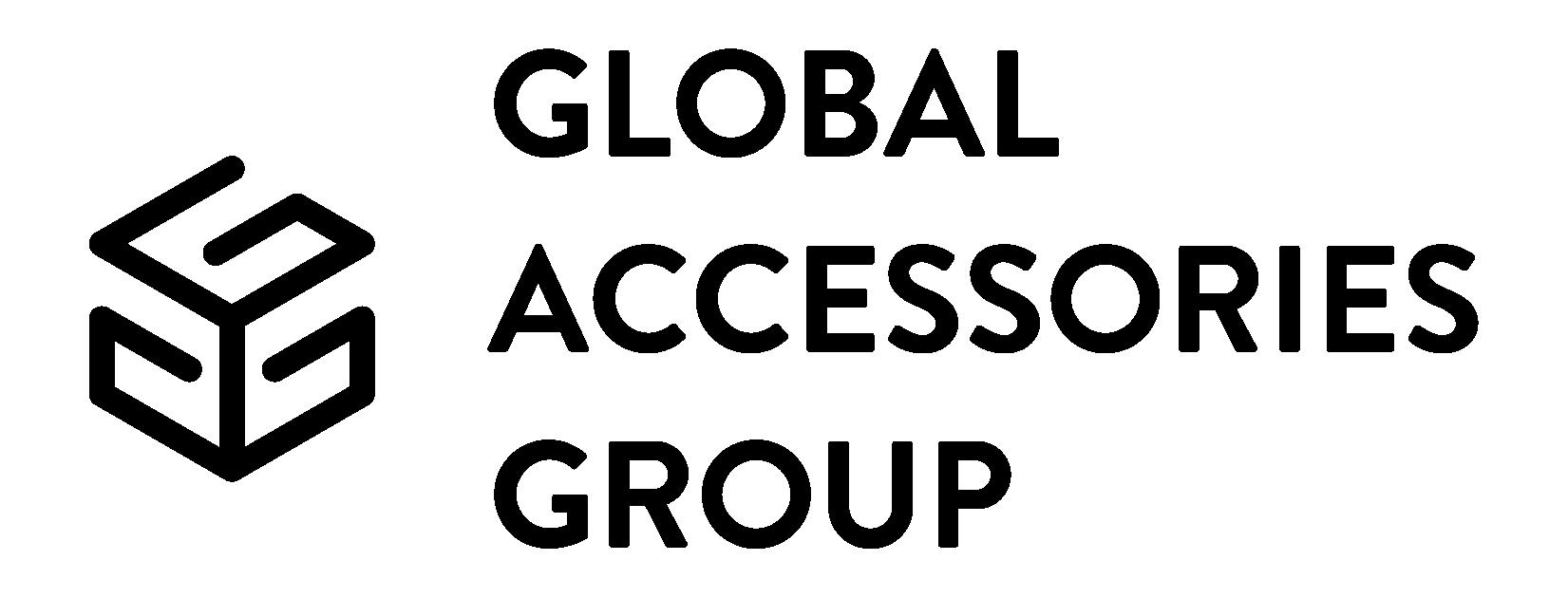 180723 GAG Logos-02