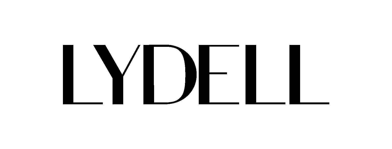 180723 GAG Logos-04