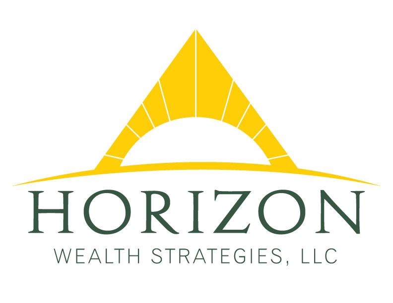 HorizonWealthStrategies_FINAL_CS6