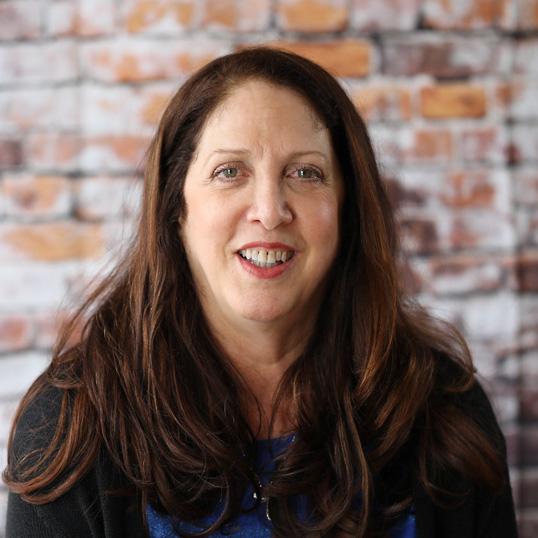 Karen Mantzouranis