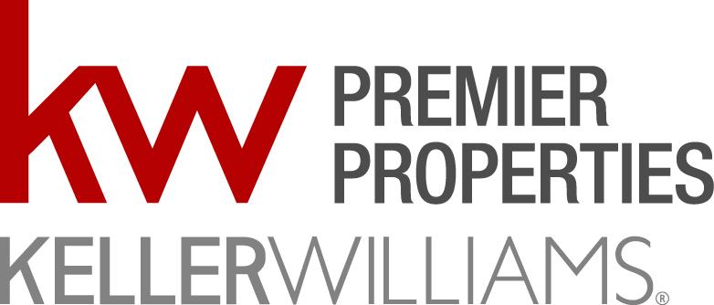 KellerWilliams_PremierProperties_Logo_RGB