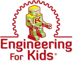 Engineering for Kids Shattered Pencil Studios