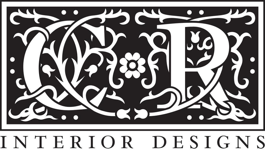 Shattered Pencil Studios Design Client